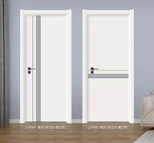 拼装生态门