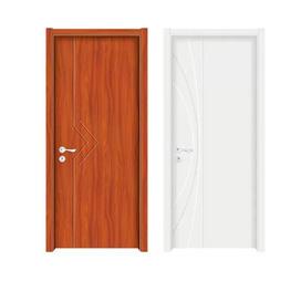 韩式拼接室内门