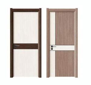江苏拼装生态门
