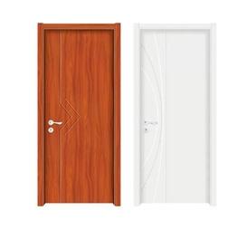 江苏韩式拼接室内门